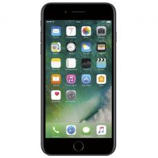 Дисплей Apple iPhone 7 Plus 256GB Black