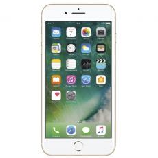 Дисплей Apple iPhone 7 Plus 128GB Gold