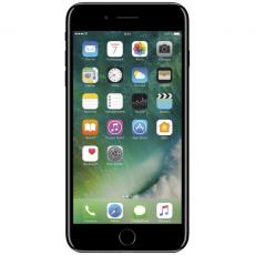Дисплей Apple iPhone 7 Plus 256GB Jet Black