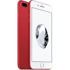 Фото Apple iPhone 7 Plus 256GB RED Special Edition (Красный)