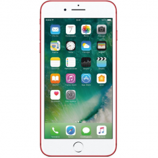 Дисплей Apple iPhone 7 Plus 256GB RED Special Edition
