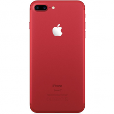 iPhone 7 Plus 128GB RED Special Edition