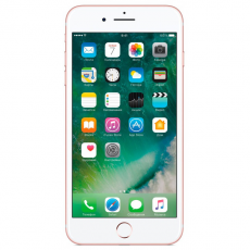 Дисплей Apple iPhone 7 Plus 128GB Rose Gold