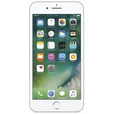 Дисплей Apple iPhone 7 Plus 256GB Silver