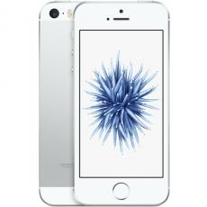 Купить Apple iPhone SE 16Gb Silver