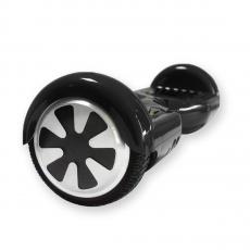 Гироскутер Smart Balance Wheel 6.5, черный, фото 1