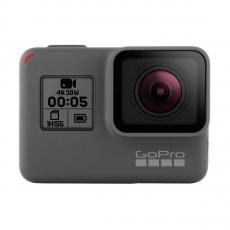GoPro HERO5 Black (CHDHX-501), фото 1