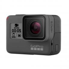 GoPro HERO5 Black (CHDHX-501), фото 2