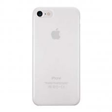 Чехол для iPhone 7 Ozaki O!coat 0.3 Jelly прозрачного цвета