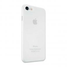 Чехол для iPhone 7 Ozaki O!coat 0.3 Jelly (прозрачный), фото 1