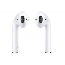 Беспроводные наушники Apple AirPods, фото 1