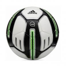 Умный футбольный мяч Adidas miCoach Smart Ball, фото 1