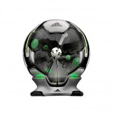 Умный футбольный мяч Adidas miCoach Smart Ball, фото 3