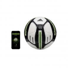 Умный футбольный мяч Adidas miCoach Smart Ball, фото 4
