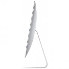 "Apple iMac 21.5"", Core i5 2.3 ГГц, 8 ГБ, HDD 1 ТБ, серебристый, фото 2"