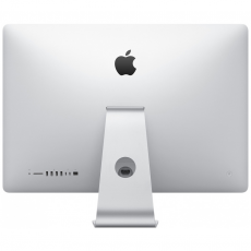 "Apple iMac 21.5"", Core i5 2.3 ГГц, 8 ГБ, HDD 1 ТБ, серебристый, фото 3"