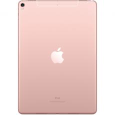 Apple iPad Pro 10,5 Wi-Fi + Cellular 512GB (розовое золото), фото 2