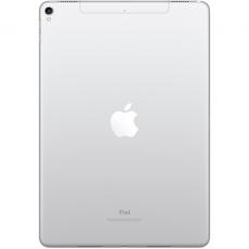 Apple iPad Pro 10,5 Wi-Fi + Cellular 256GB (серебристый), фото 2