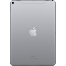 Apple iPad Pro 10,5 Wi-Fi + Cellular 64GB (серый космос), фото 1