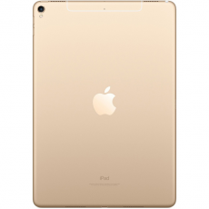"Apple iPad Pro 10.5"", Wi-Fi + Cellular, 256 ГБ, золотой, фото 2"