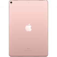 Apple iPad Pro 10,5 Wi-Fi 256GB (розовое золото), фото 2
