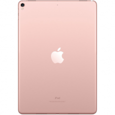 Apple iPad Pro 10,5 Wi-Fi 512GB (розовое золото), фото 2