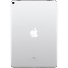Apple iPad Pro 10,5 Wi-Fi 256GB (серебристый), фото 2