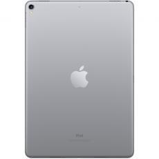 Apple iPad Pro 10,5 Wi-Fi 256GB (серый космос), фото 2