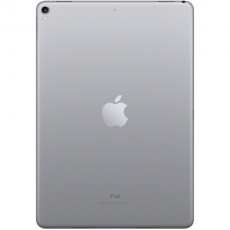 Apple iPad Pro 10,5 Wi-Fi 64GB (серый космос), фото 2