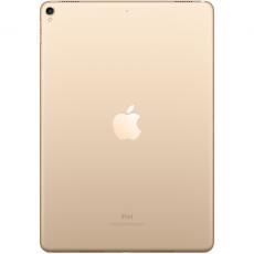 Apple iPad Pro 10,5 Wi-Fi 512GB (золотой), фото 2