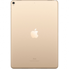 Apple iPad Pro 10,5 Wi-Fi 64GB (золотой), фото 2