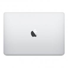 "MacBook Pro 13"" ""серебристый"" 256гб, фото 1"
