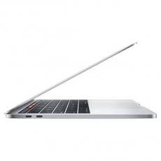 "MacBook Pro 13"" ""серебристый"" 512гб, фото 2"