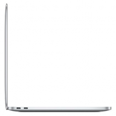 "MacBook Pro 13"" ""серебристый"" 256гб, фото 3"