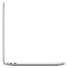 "MacBook Pro 13"" ""серебристый"" 512гб, фото 3"