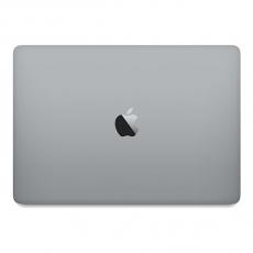 "MacBook Pro 13"" ""серый космос"" 512гб, фото 1"