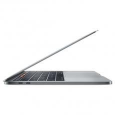 "MacBook Pro 13"" ""серый космос"" 512гб, фото 2"