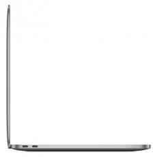 "MacBook Pro 13"" ""серый космос"" 512гб, фото 3"