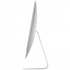 "Apple iMac 21.5"", Retina 4K, Core i5 3 ГГц, 8 ГБ, HDD 1 ТБ, серебристый, фото 2"