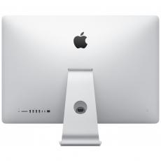 "Apple iMac 21.5"", Retina 4K, Core i5 3 ГГц, 8 ГБ, HDD 1 ТБ, серебристый, фото 3"