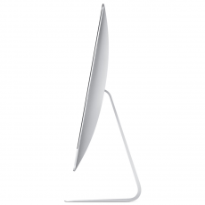 "Apple iMac 27"", Retina 5K, Core i5 3.4 ГГц, 8 ГБ, Fusion Drive 1 ТБ, серебристый, фото 2"