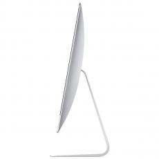 """iMac 27"""" Retina 5K, 3,5 Ггц, 8 гб, 1 ТБ,, фото 2"""
