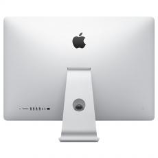 "Apple iMac 27"", Retina 5K, Core i5 3.8 ГГц, 8 ГБ, Fusion Drive 2 ТБ, серебристый, фото 1"