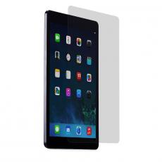 Защитная плёнка Momax Crystal Clear для iPad Air (PCAPIPAD5)