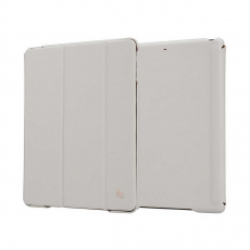 Фото чехла Jison Smart Case для iPad air 2/ iPad air. Серого