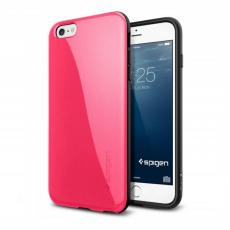 Чехол SGP Capella Series для iPhone 6Plus/6S Plus, азалия розовый, фото 1