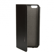 Чехол-книжка Ozaki O!coat Aim для iPhone 6 Plus/6S Plus, черный, фото 2
