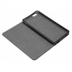 Чехол-книжка Ozaki O!coat Aim для iPhone 6 Plus/6S Plus, черный, фото 3