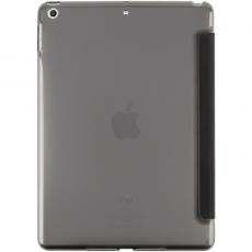 Чехол-книжка для iPad 2017 Baseus Simplism Y-Type (чёрный), фото 2