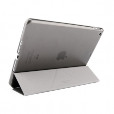 Чехол-книжка для iPad 2017 Baseus Simplism Y-Type (чёрный), фото 3